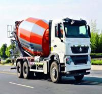 搅拌车防碰撞系统 防碰撞系统公司 防撞预警 安全防护
