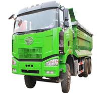 智能刹车系统 紧急制动系统公司 渣土车 自动刹车系统