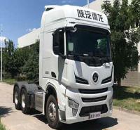 货车自动刹车系统公司 紧急制动系统 SEBS型号 性能稳定