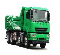 主动刹车防碰撞系统 渣土车刹车系统价格 质量保证 欢迎选购