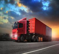 货车自动刹车系统公司 紧急制动SEBS品牌 性能稳定
