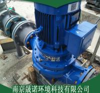 赛莱默管道泵机械密封,叶轮,泵配件