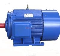 南宁通风机能效备案怎么申请 南通采暖炉能效备案 泰州电动机能效标识价格