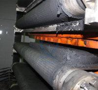 同兴 HVPF立式全自动压滤机 过滤 挤压 洗涤 干燥 卸料 滤布一次完成