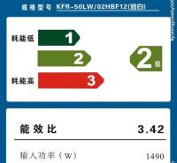 连云港通风机能效标识备案 电机能源效率实施规则 能效检测等级