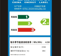 常德电机能效费用 张家口风机能耗测试 承德电动机能效认证