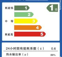 广州能效等级、一级能效等级、检测与备案(商家)
