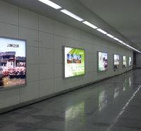 济南灯箱 喷绘灯箱价格 灯箱定制 广告灯箱 品质保证