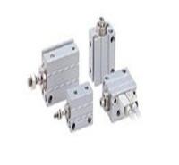 江苏回收安川变频器 回收康耐视读码器