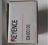 上海回收三菱伺服驱动器 回收三菱触摸屏