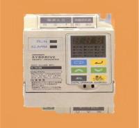 山东回收安川服驱动器 回收三菱变频器