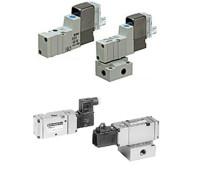 四川回收欧姆龙PLC 回收ABB变频器
