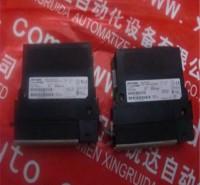 北京回收采集器 回收ABB变频器
