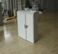 四川回收三菱伺服驱动器 回收三菱变频器