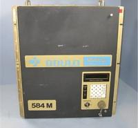 天津回收采集器 回收安川变频器