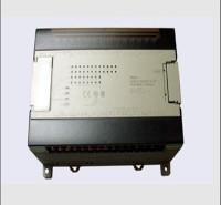 天津回收扫描枪 回收三菱伺服驱动器