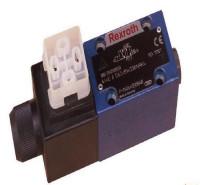 河北基恩士传感器回收公司 回收三菱伺服驱动器