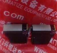 广西回收得利捷读码器 回收三菱变频器