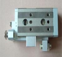 河南回收西门子模块 回收AB罗克韦尔PLC 回收三菱变频器