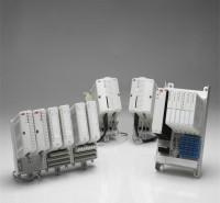 甘肃回收ABB变频器 回收三菱伺服驱动器