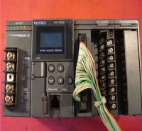 吉林回收西门子触摸屏 回收ABB变频器