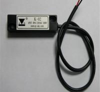 云南回收康耐视读码器 回收康耐视读码器