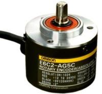 山东回收西克传感器 回收ABB变频器
