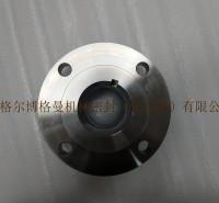 8B1D机械密封 FA1D63机械密封 上海电力修造用机械密封
