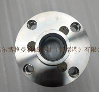 LTJ-8B1D-FA1D56A机械密封 前置泵机械密封 上海电力修造总厂
