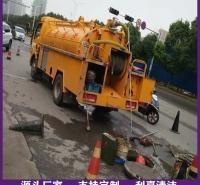 管道疏通服务 郑州疏通下水管道 价格优惠 欢迎咨询