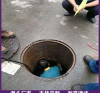 高压清洗下水道 清理下水管道 上门服务 经验丰富