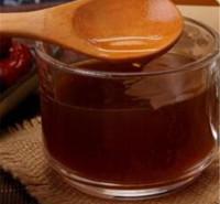 红枣枸杞红糖姜茶 红糖姜茶oem代加工 暖宫神器 品质保证