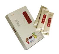 女性养护红糖姜茶 红糖姜茶报价 暖宫神器 品质保证