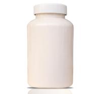 施胶剂原料厂家  固含量:15±0.5%  提高纸张光泽度和强度