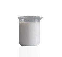 中性施胶剂批发  PH值:3-5  减少设备腐蚀,延长设备使用寿命