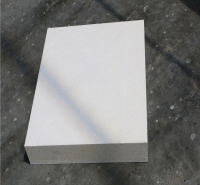 云南硅质板制造厂家  玉溪硅质板