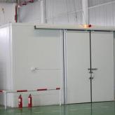 冷库全套设备 大型冷库安装工程 品质信赖 欢迎选购