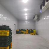 冰之星 小型冷库价格 仓储物流冷库 厂家直销