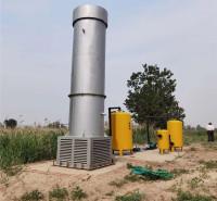 红泥沼气池 安装便捷 阻燃 红泥储气罩