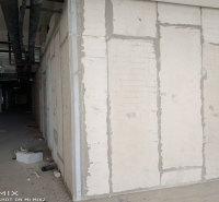 登封轻质隔墙板施工 新型隔墙板 厂家直销