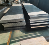 热轧ND钢板 09crcusb耐酸板中厚板材现货 规格齐全 可零切