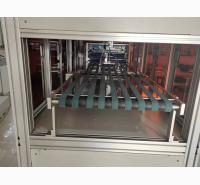 自动清洁覆膜一体机 覆膜机厂家