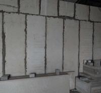 河南隔墙板安装 河南实心隔墙板 实力厂家 放心购买