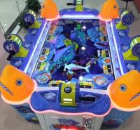 摩奇蓝 上门回收小型电玩游戏机 河南游戏机设备回收出售厂家