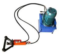 <em>机械工业</em>钢筋弯曲机 液压钢筋弯曲机支持定制