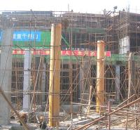 云南建筑模板批发_9层1.45公分建筑模板厂家直销