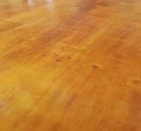昆明建筑木模板 9-15厘木模板厂家直销