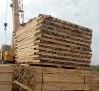 云南建筑模板批发1.45公分建筑模板厂家直销 曲靖 建筑模板