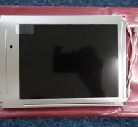 PD064VT5元太液晶屏 液晶模组 工控屏 6.4英寸工业屏厂家直销