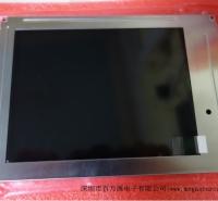 6.4英寸工业屏 PD064VT4液晶模组 元太液晶屏厂家直销 工控屏